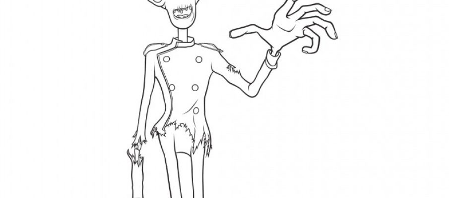 SO1344_HotelT_Coloring_SET (1)-page-009