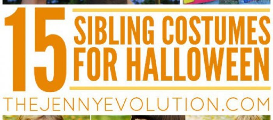 Sibling-Halloween-Costumes