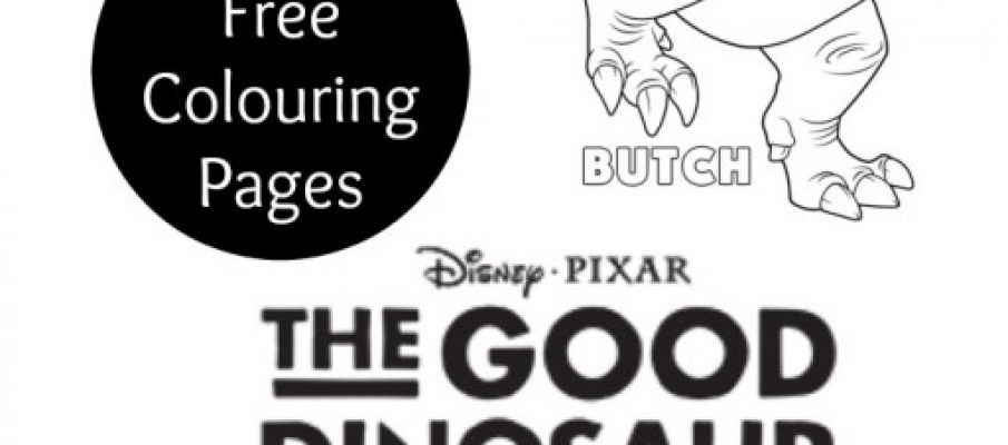 The-Good-Dinosaur-Colouring-Page-Printables