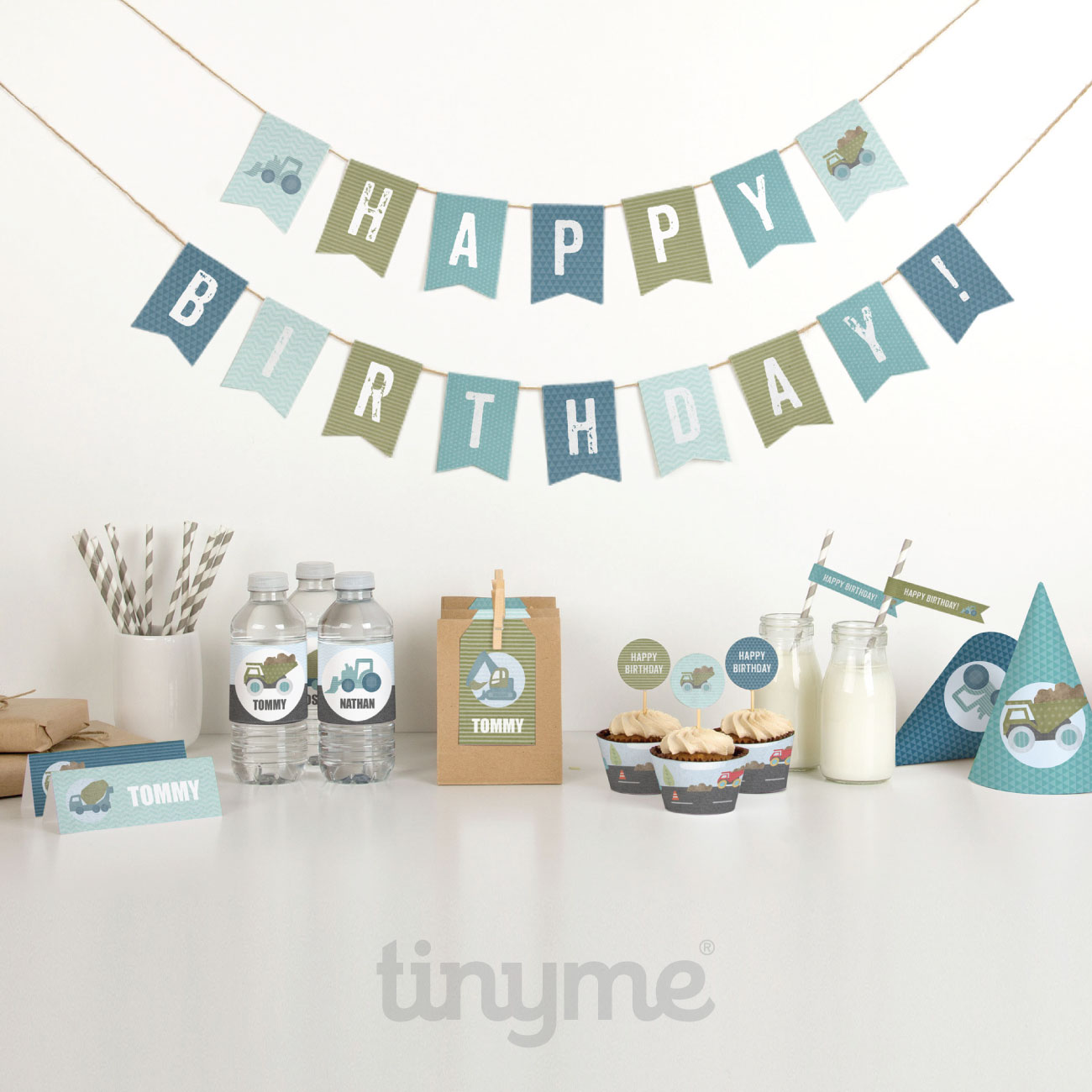 Tinyme_Construction_Party_Printables_01
