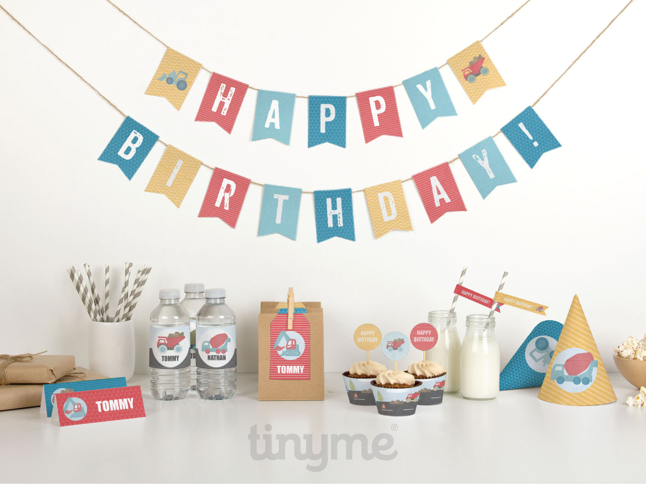 Tinyme_Construction_Party_Printables_06