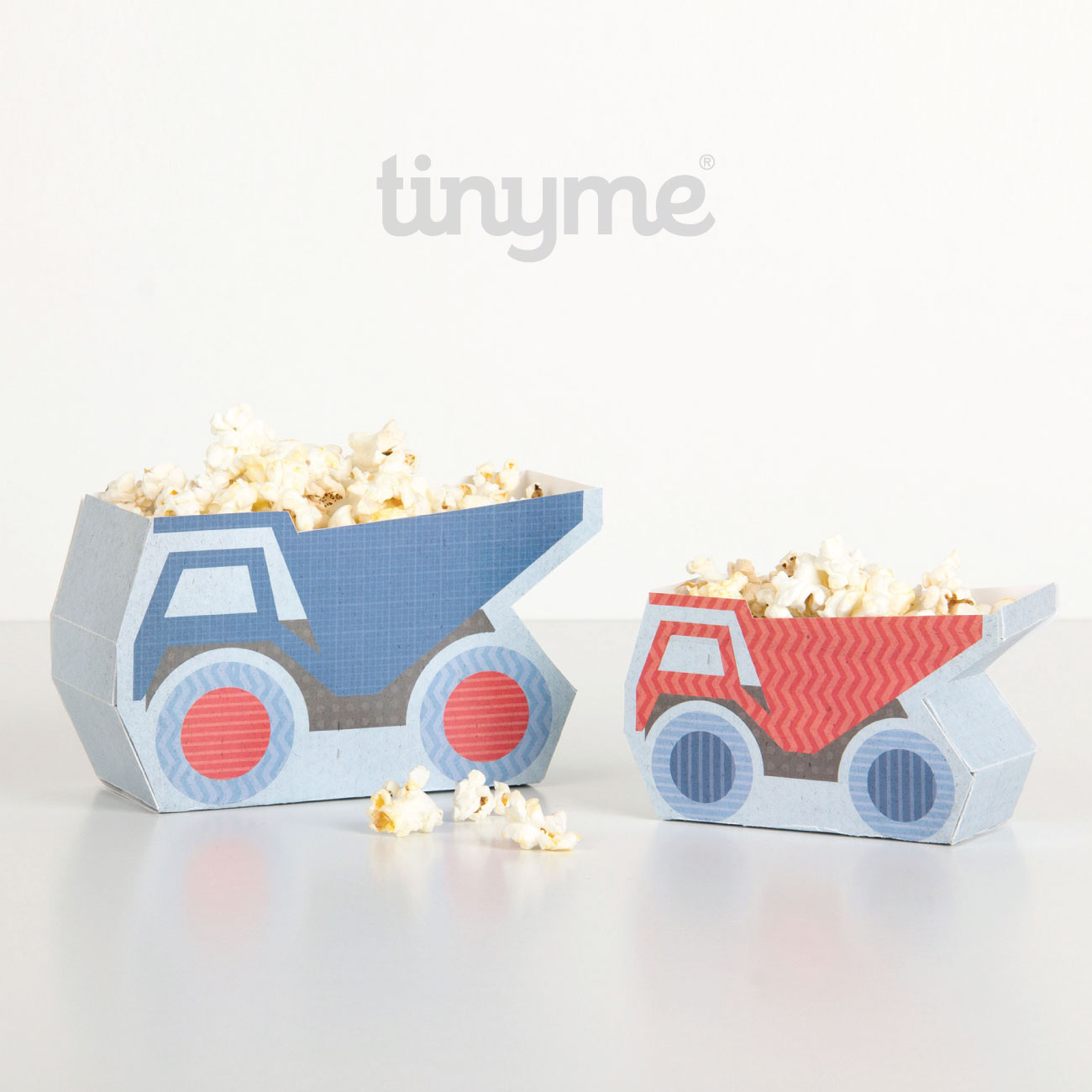 Tinyme_Construction_Party_Printables_09