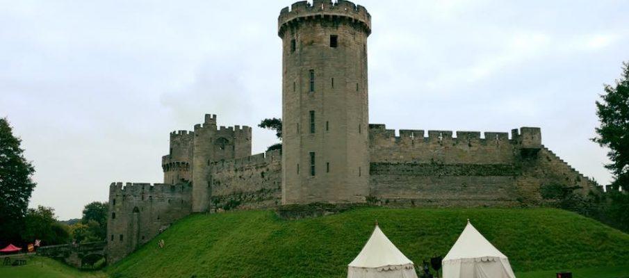 Warwick-castle-3