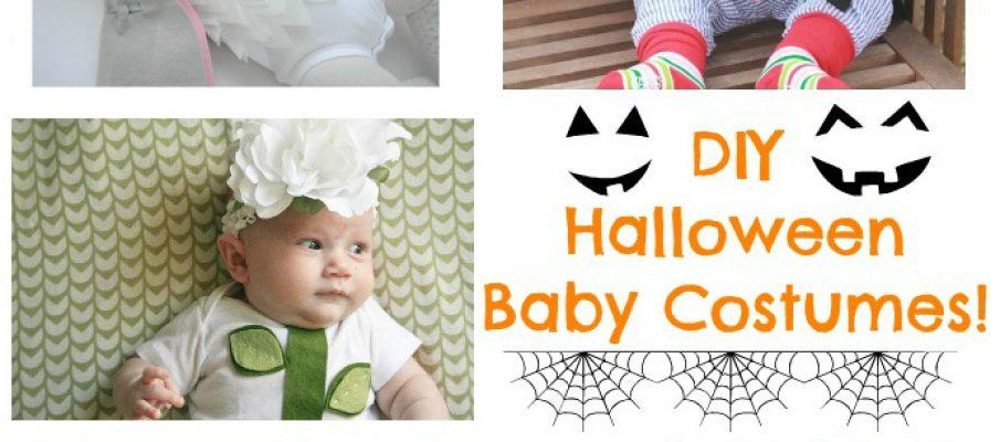 baby-halloween-costumes