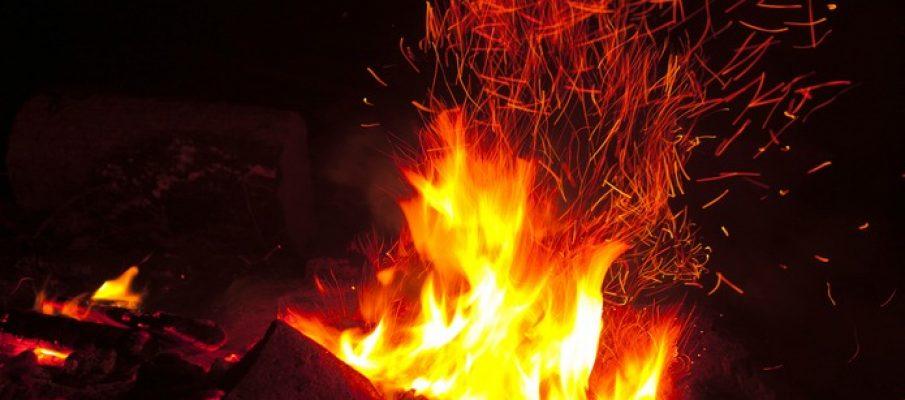 bonfire-safety