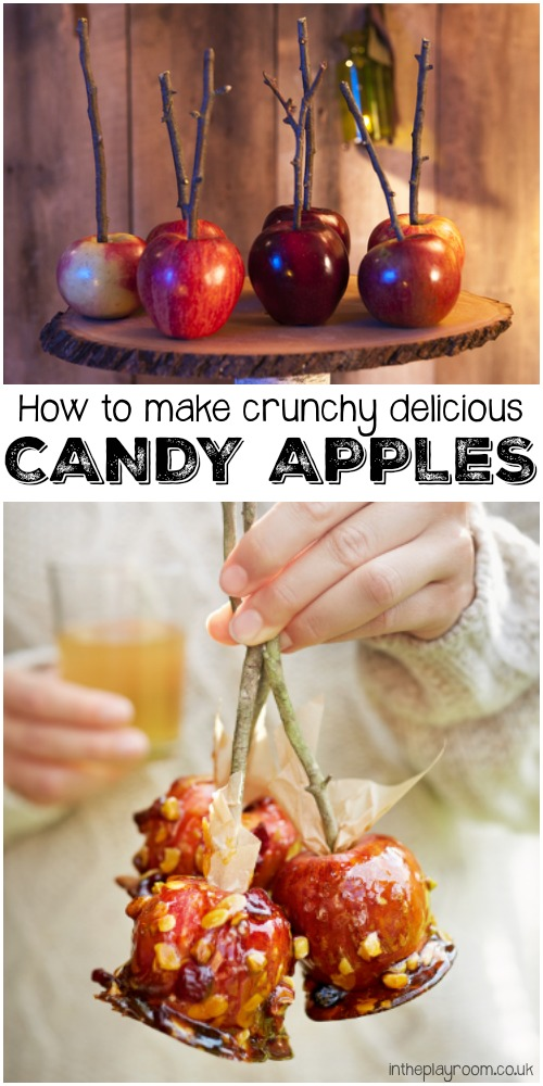 candy-apples-toffee-apples