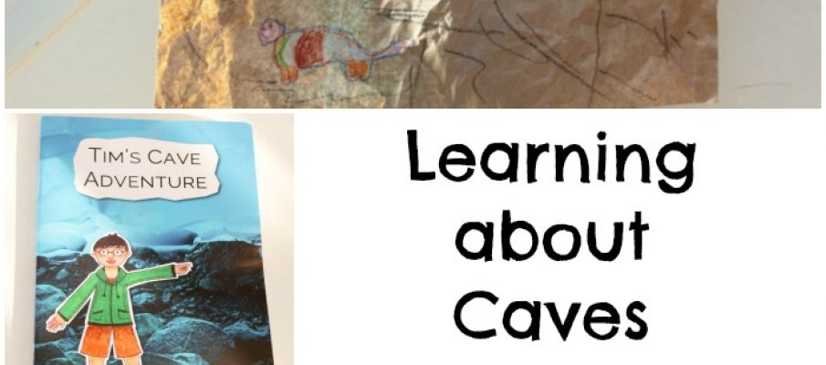 caves-and-caverns