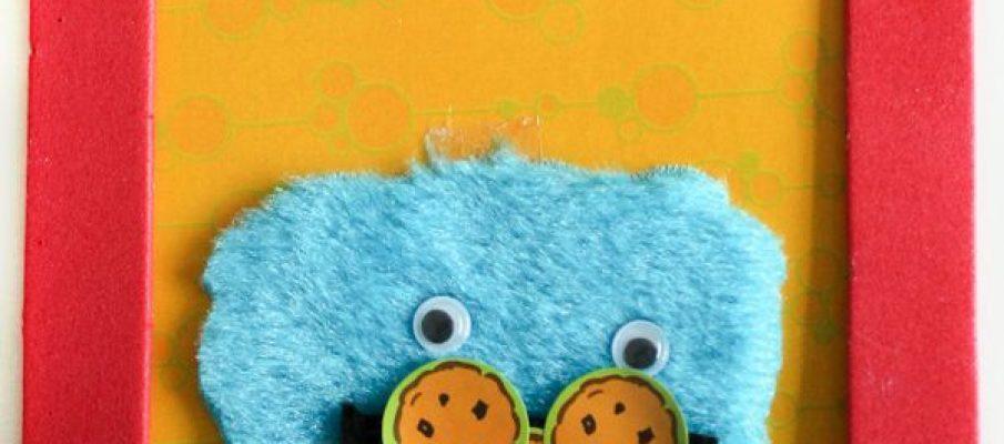 cookie-monster-portrait