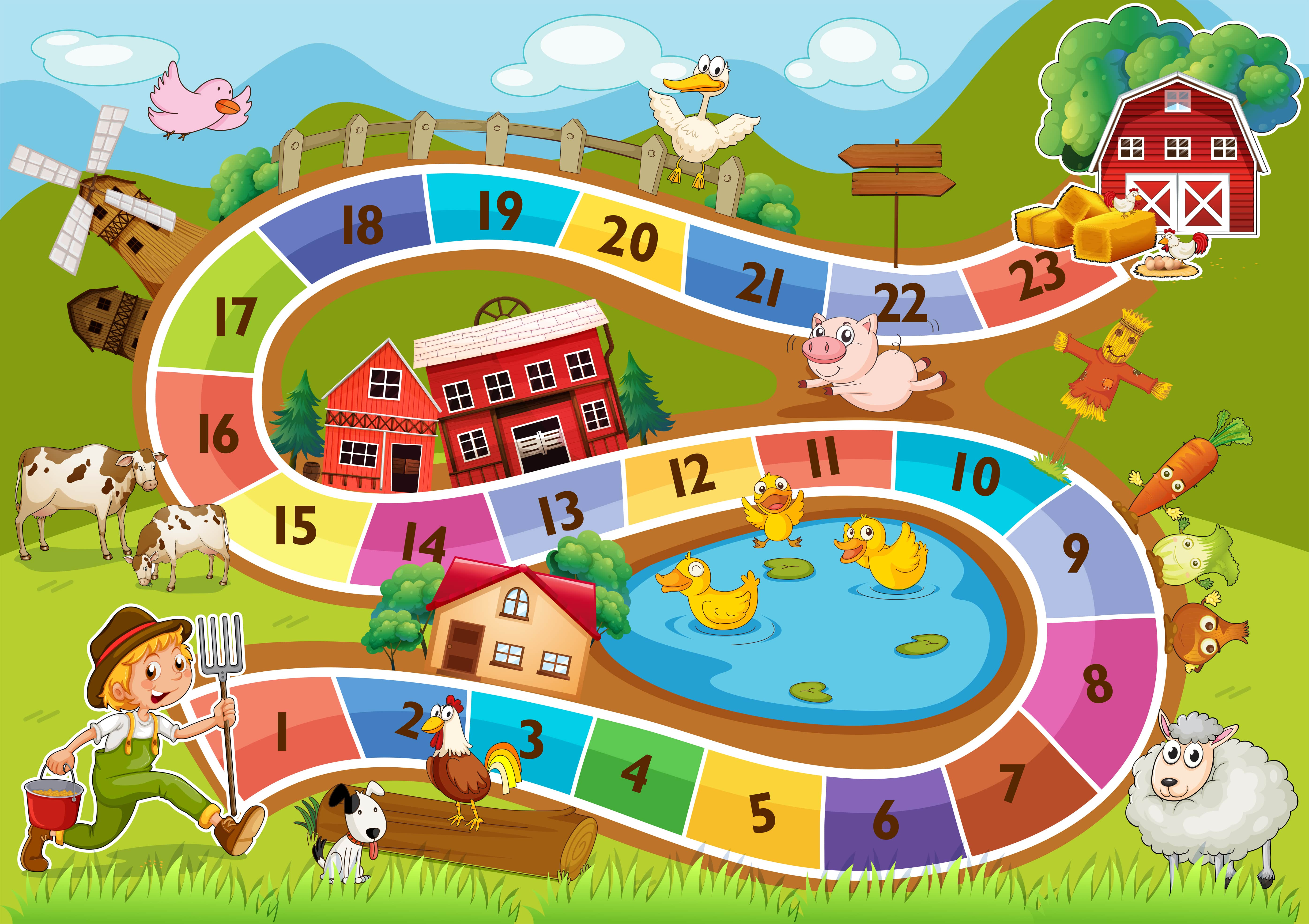 counting-boardgame-min