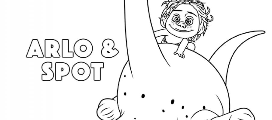 good-dino_coloring_page_ARLOSPOT_preview