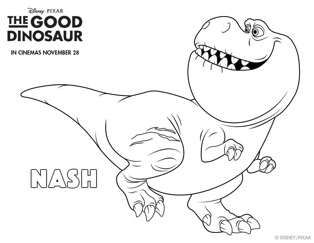 good-dino_coloring_page_NASH_preview