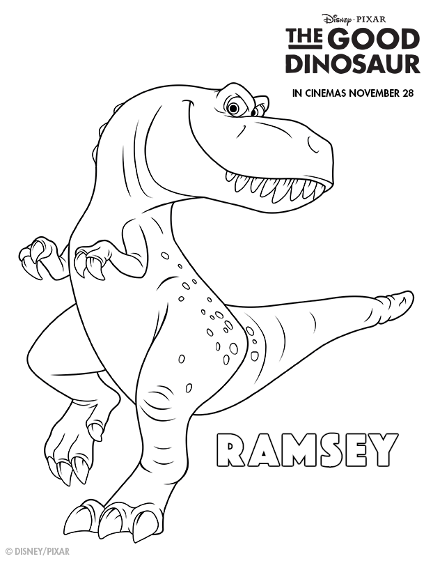 good-dino_coloring_page_RAMSEY_preview