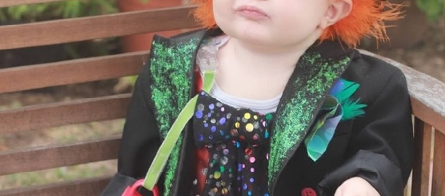 mad_hatter_baby3