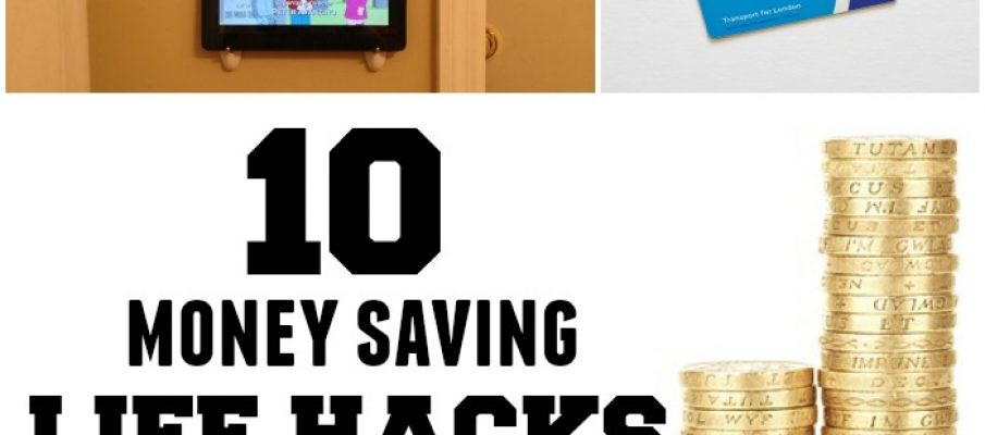 money-saving-life-hacks