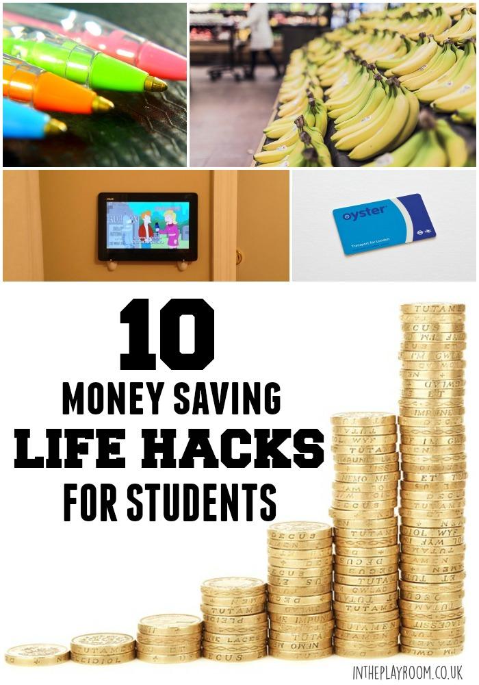 money-saving-life-hacks