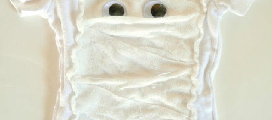 mummyonsie