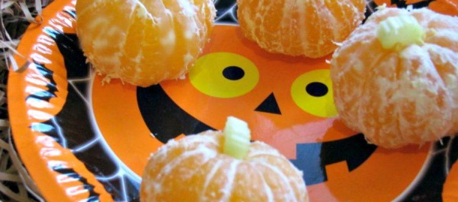 orange-pumpkin-celery