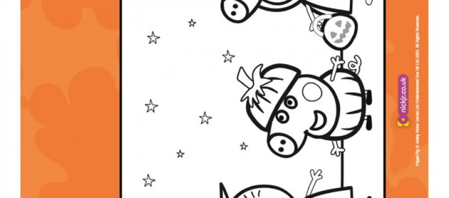 peppa-halloween-colouring-1