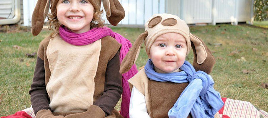 puppy-costumes
