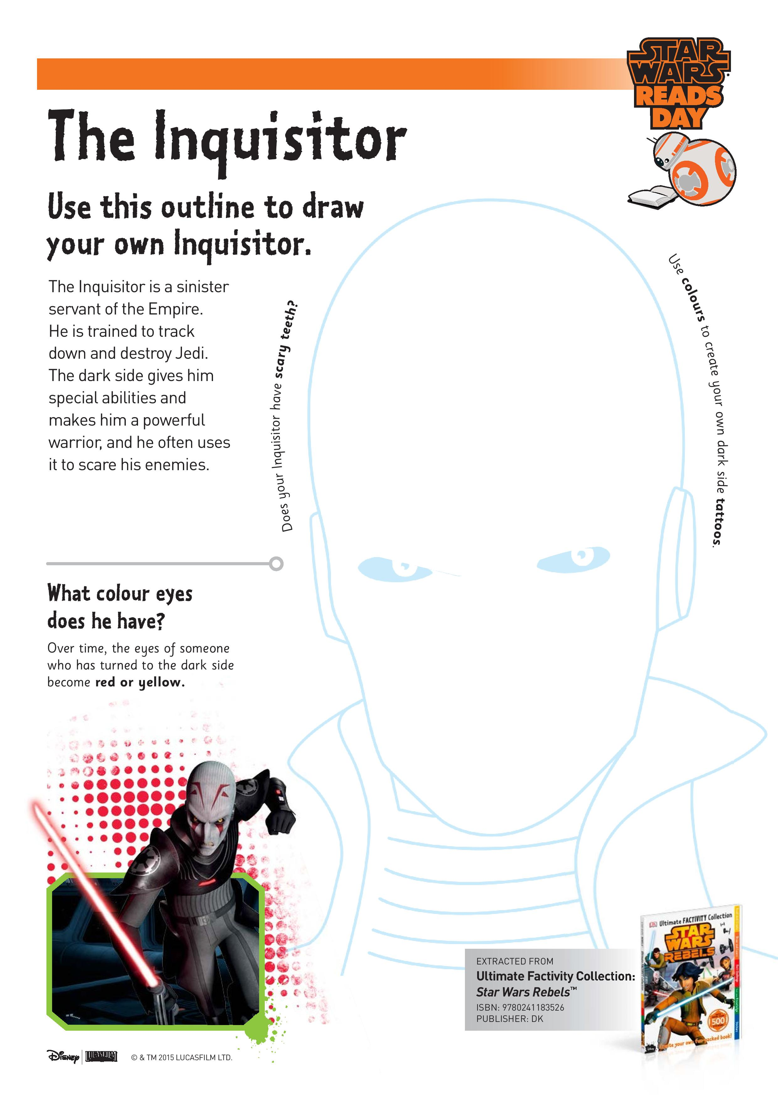 star-wars-reads-day-2015-activity-sheets-page-002
