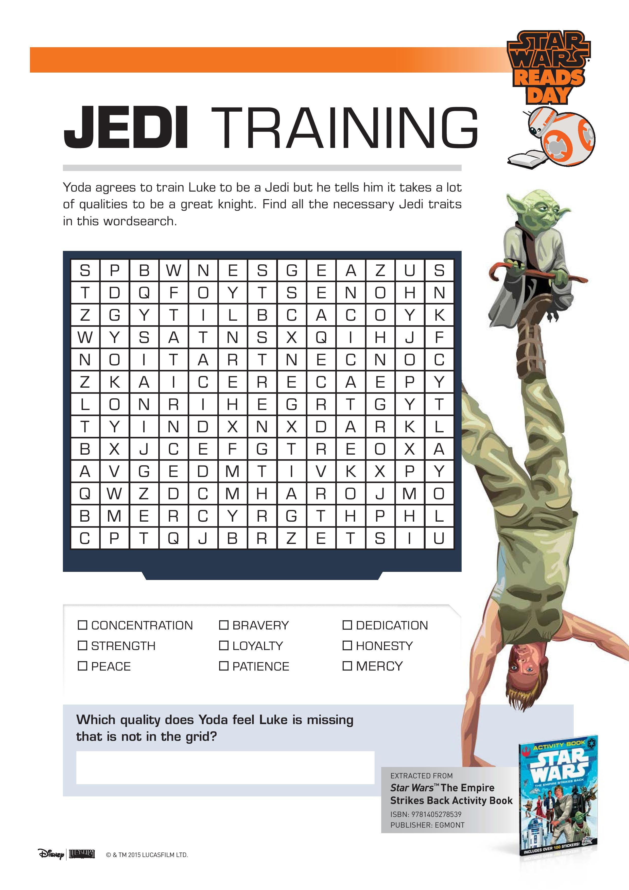 Sly image intended for star wars printable crafts