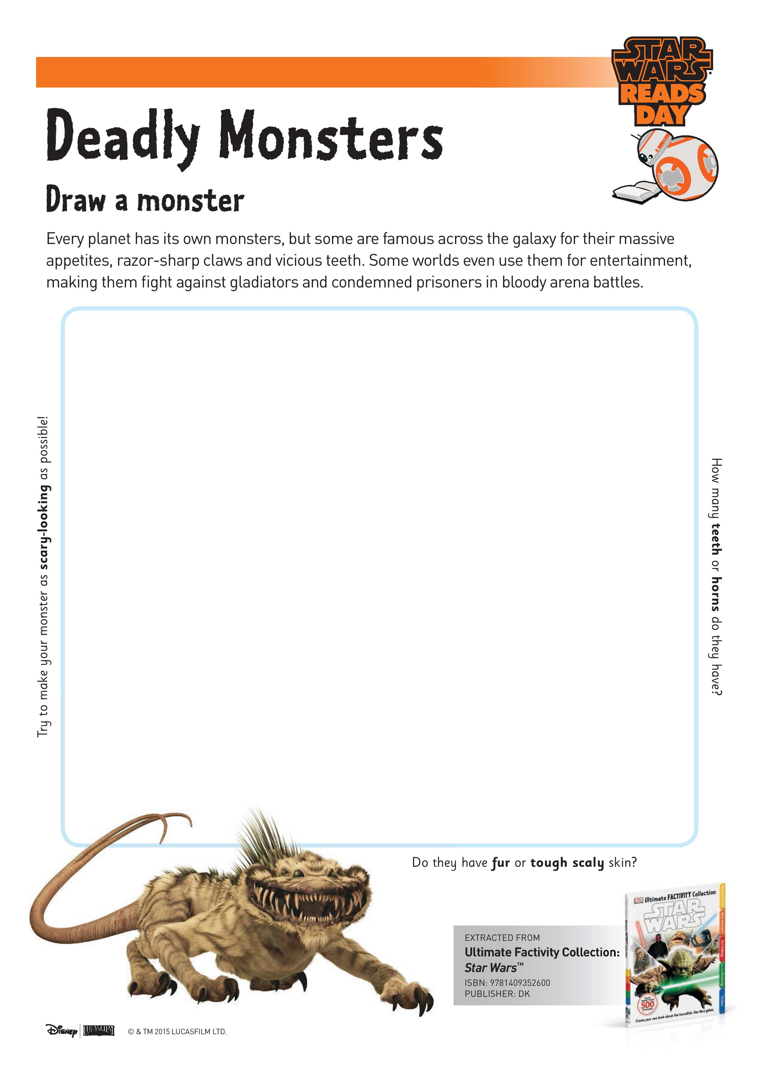 star-wars-reads-day-2015-activity-sheets-page-004