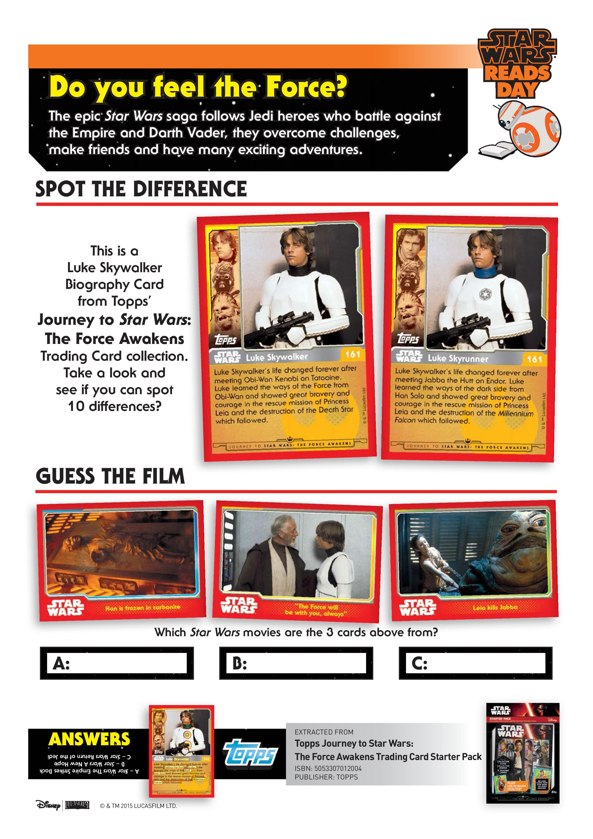 star-wars-reads-day-2015-activity-sheets-page-005