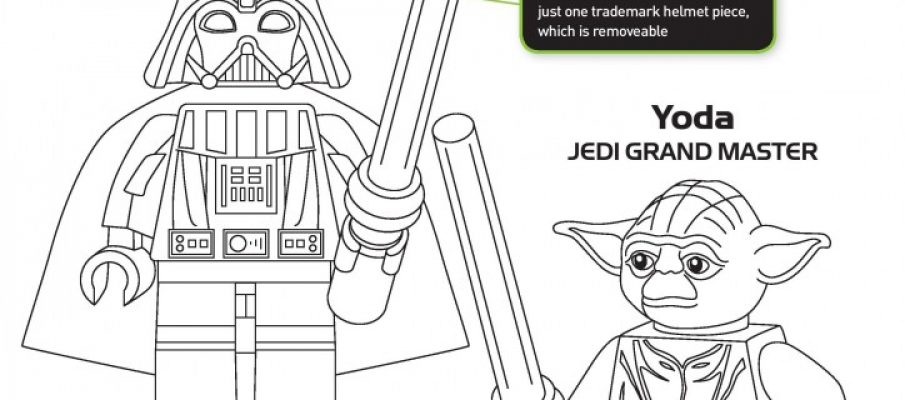 star-wars-reads-day-2015-activity-sheets-page-007