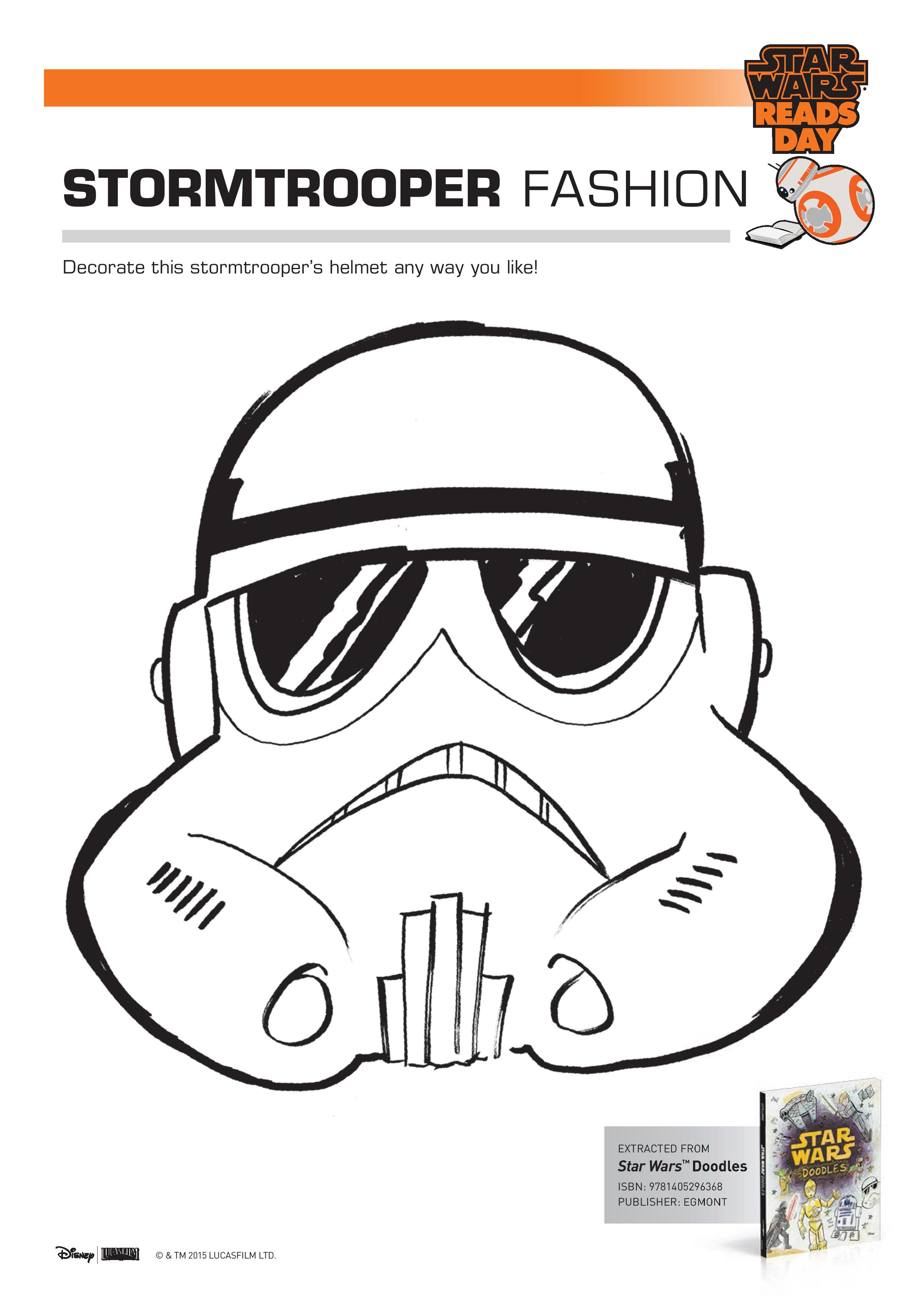 Nifty image intended for star wars printable activities