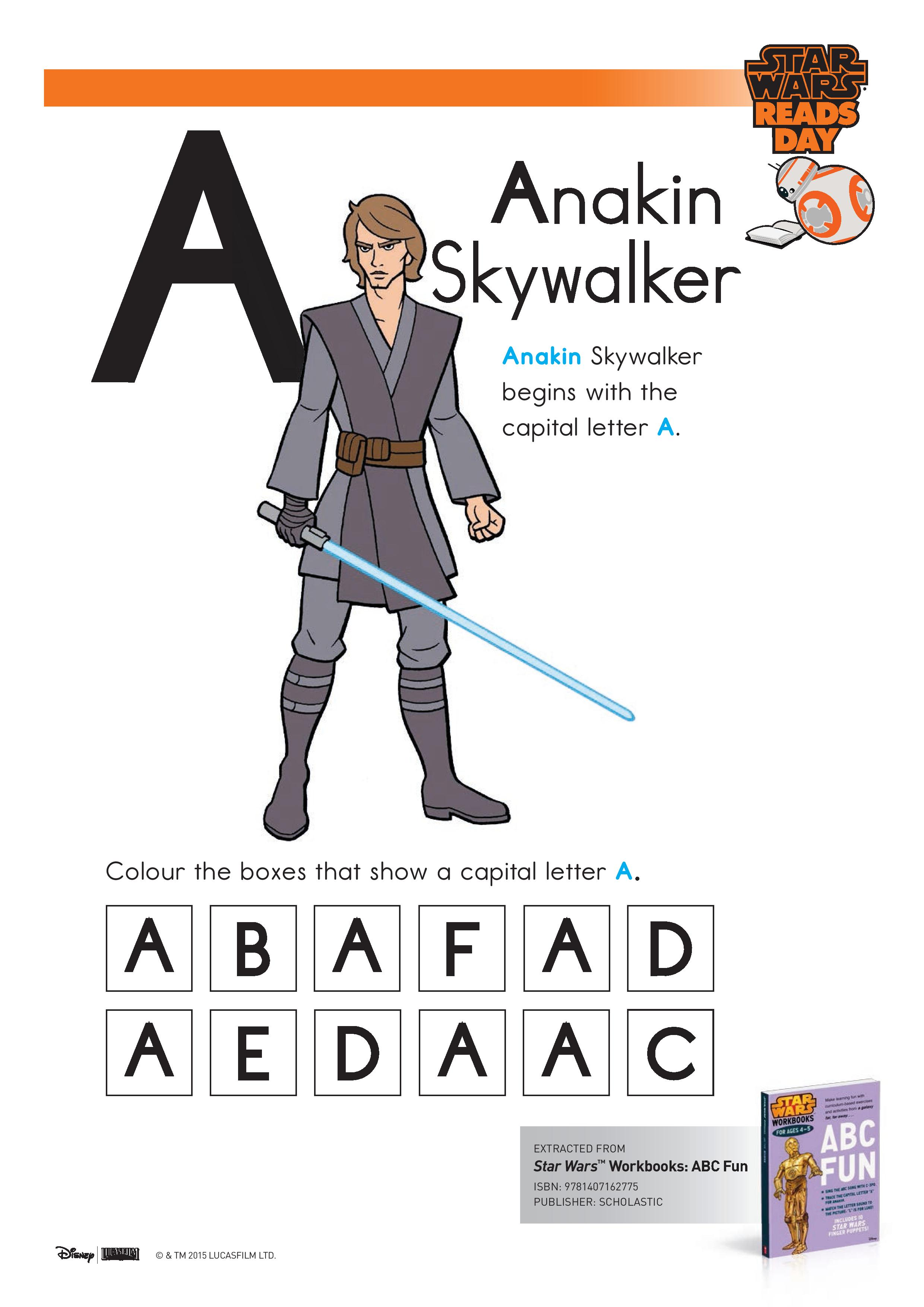 star-wars-reads-day-2015-activity-sheets-page-011