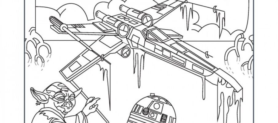 star-wars-reads-day-2015-activity-sheets-page-013