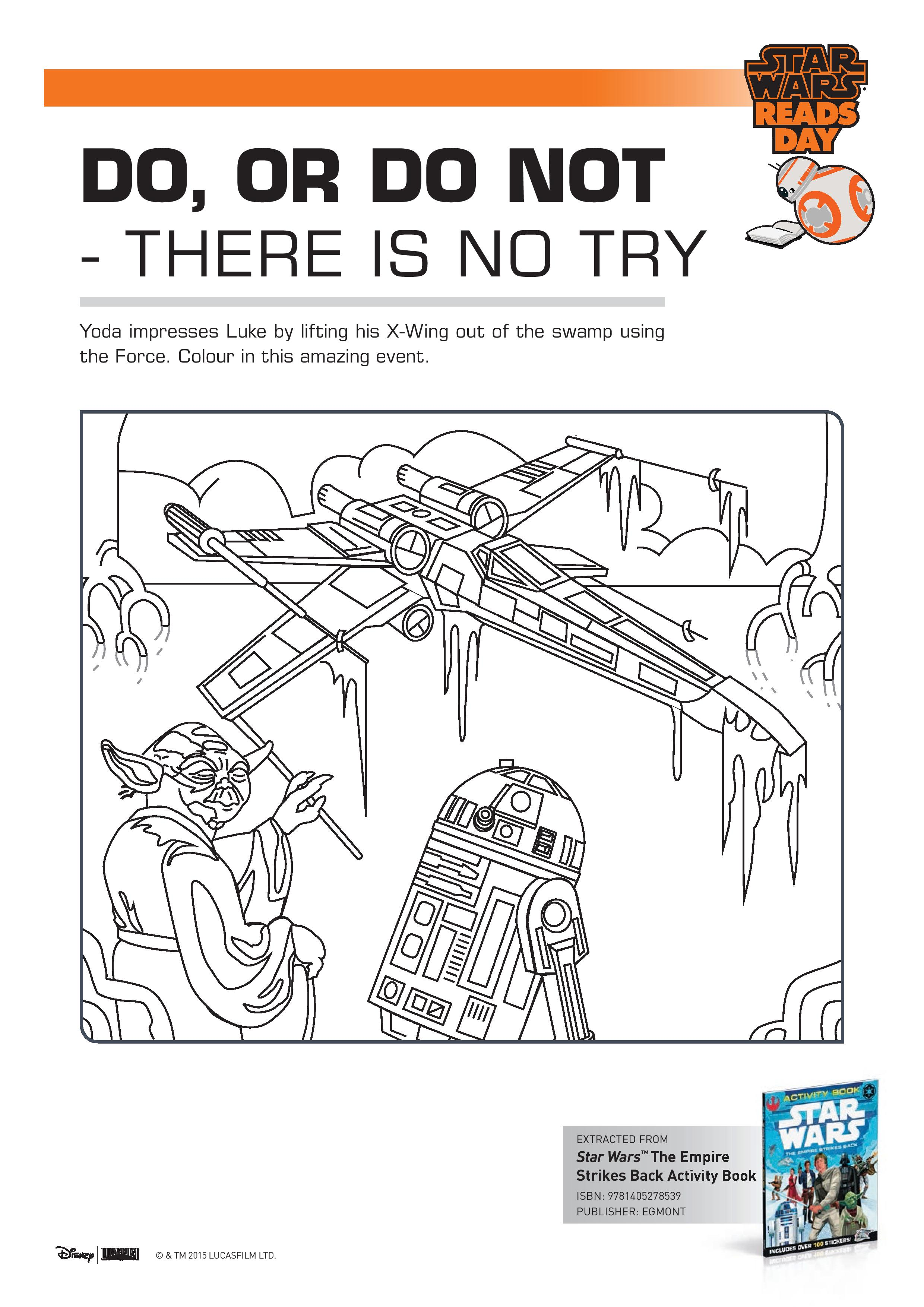 Priceless image for star wars printable crafts