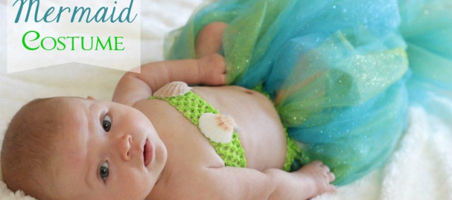 web-Infant-Mermaid-Halloween-Costume1