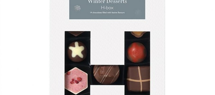 260766-winter-desserts-h-box