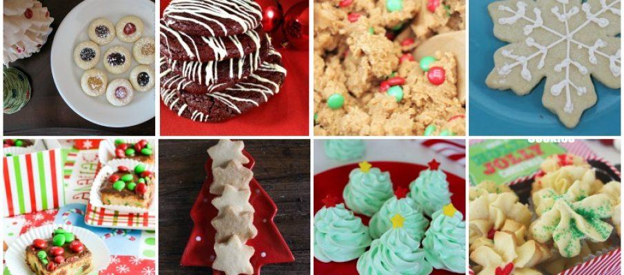 Christmas-Cookies-SQ