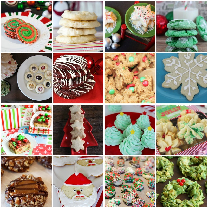 Christmas-Cookies-SQ