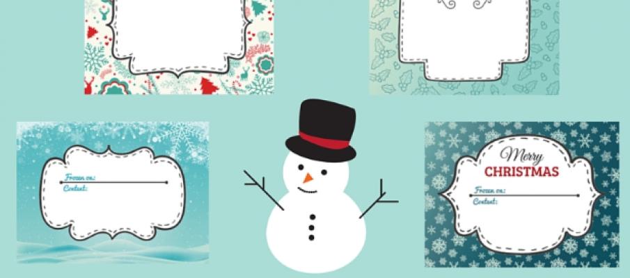 Fun-Christmas-Printables