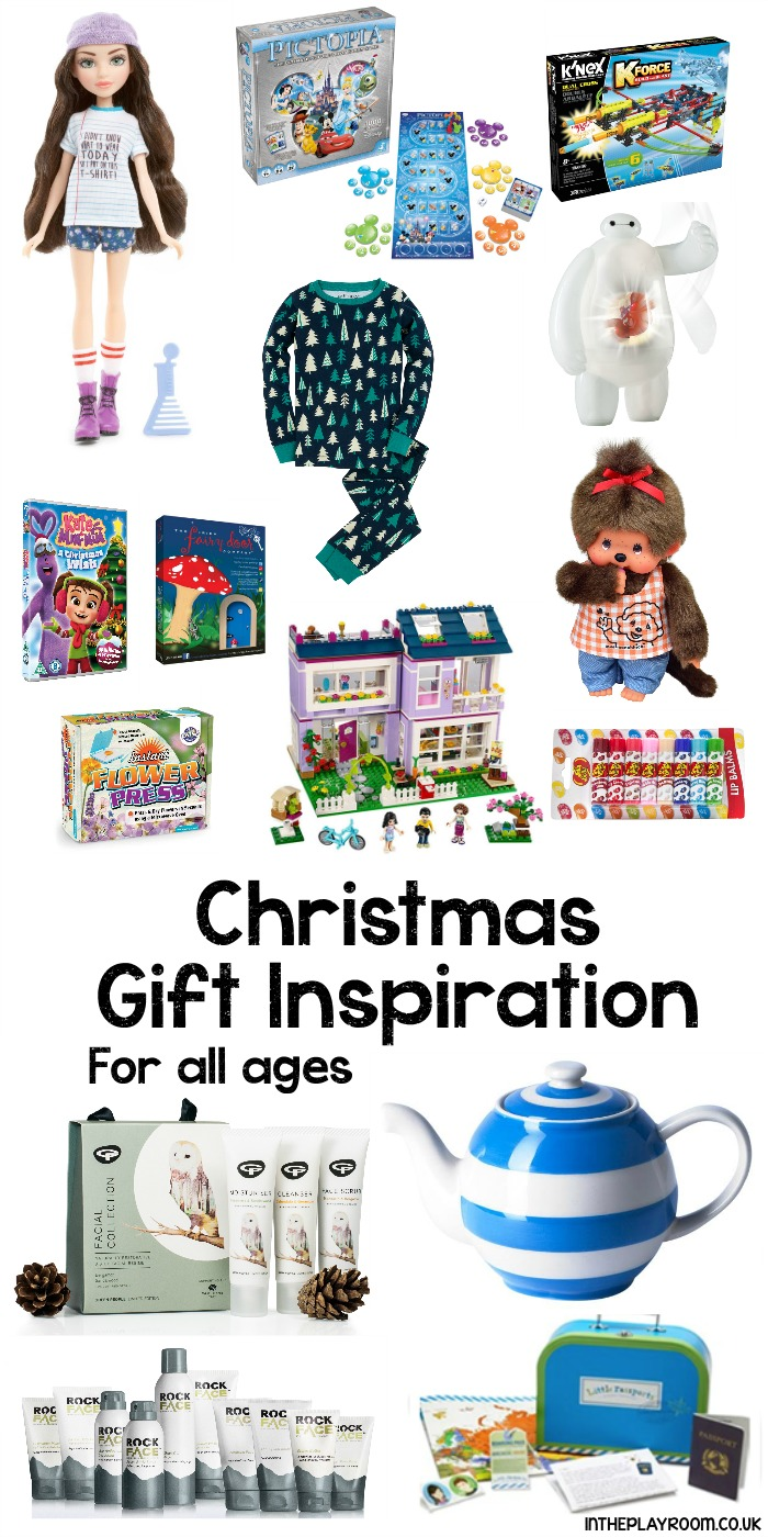 Gift-Guide-Image