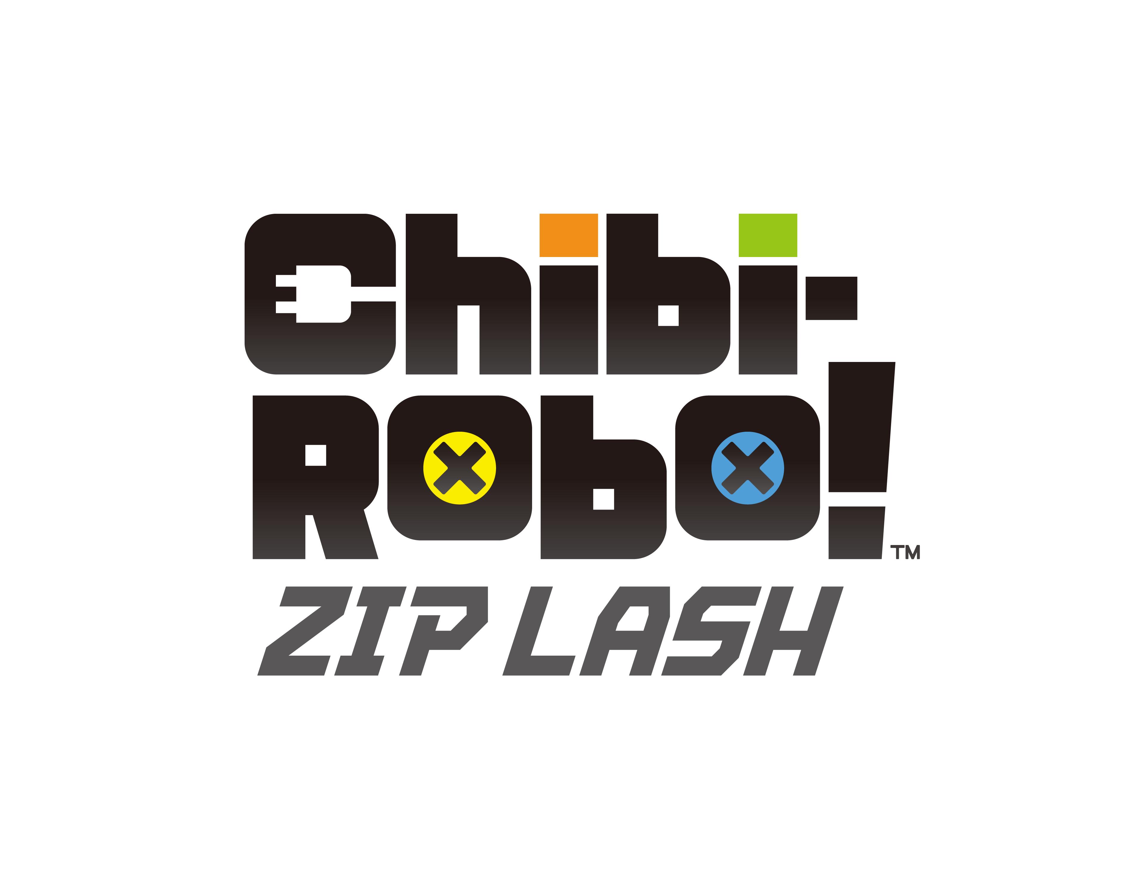 N3DS_ChibiRoboZipLash_logo_wht (1)