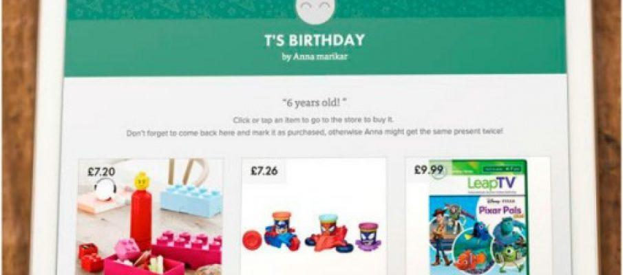 Organise-Gift-Buying