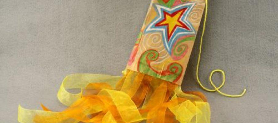 Paper-bag-kite-12