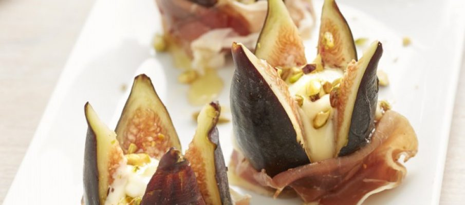 Primula Fig and Honey Starter-min