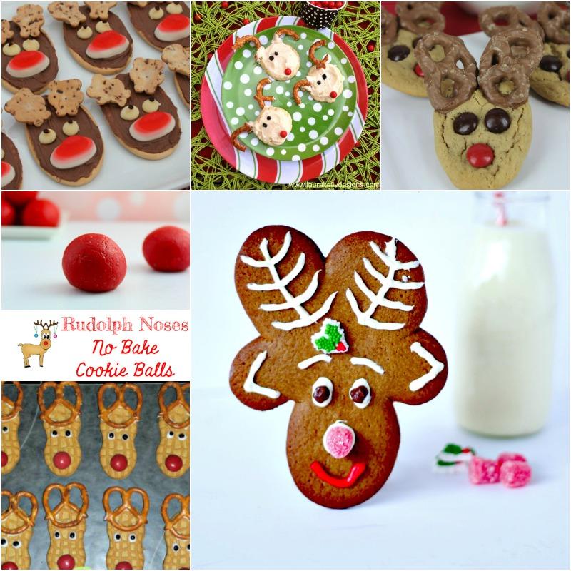 Reindeer-Cookies-SQ