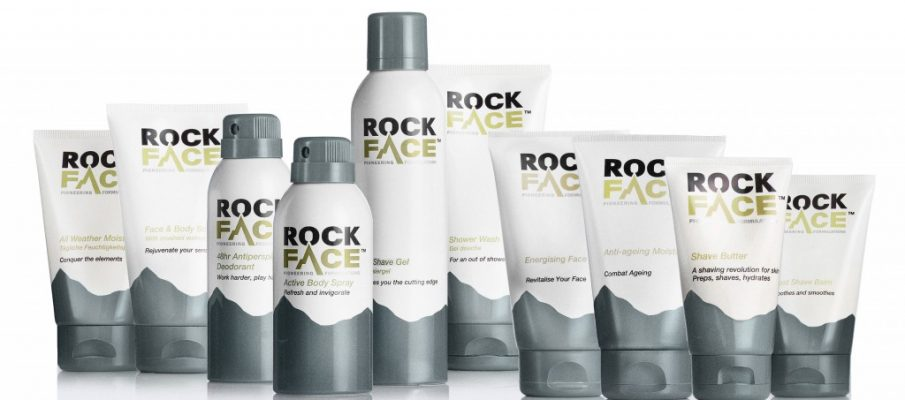 Rockface range shot bundled 2015