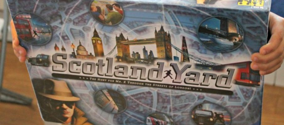Scotland-Yard1
