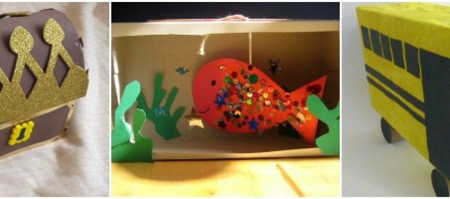 Shoe-box-crafts2
