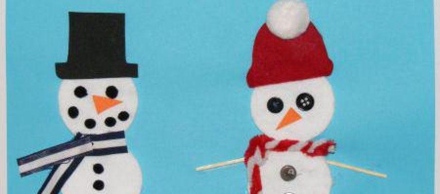 Snowman-Craft1