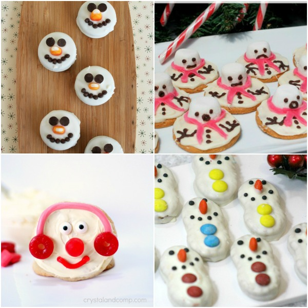 Snowmen-Cookies-SQ
