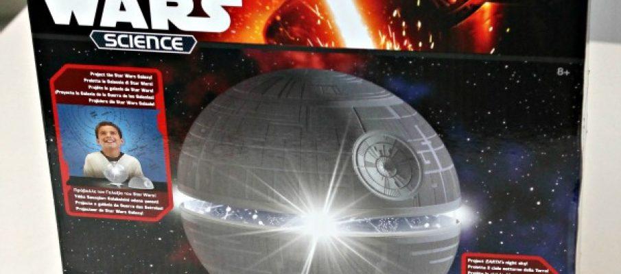 Star-Wars-Box