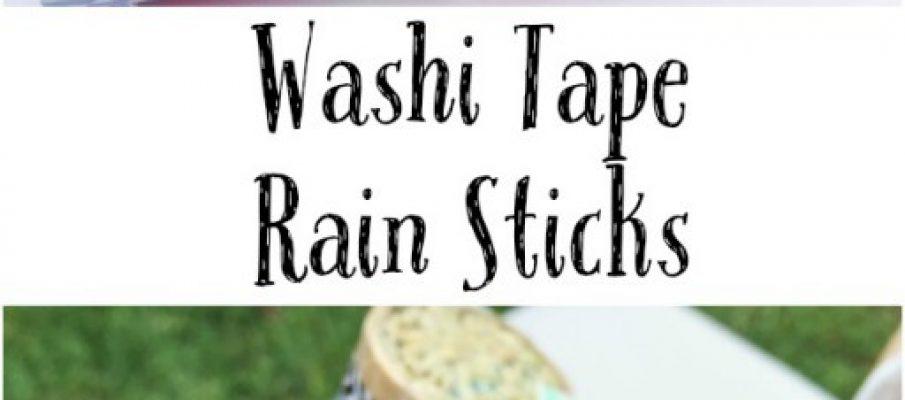 Washi-Tape-Rain-Sticks